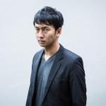 俺のフリー素材写真のアイドルは大川竜弥!(ぱくたそ)