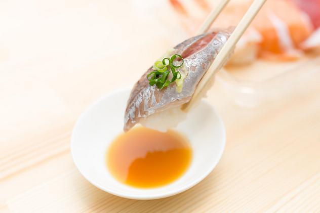 寿司打実戦20150120