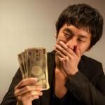 アメブロを使う芸能人の収入!お金を生むその仕組みとは?