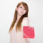 おすすめのバレンタインチョコレート通販!8選!2015!