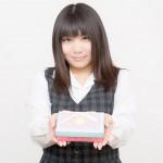 バレンタインデーとは?日本と海外の文化!その意味の違い!