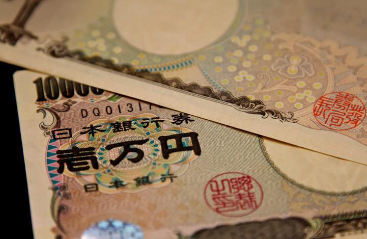 財布の使い始めに入れる金額