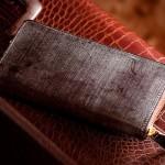 ブライドルレザーとは?英国伝統の歴史ある製法!人気と魅力!
