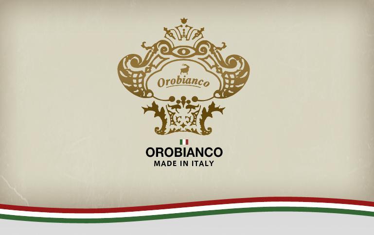 オロビアンコというブランドの口コミ・評判を探す